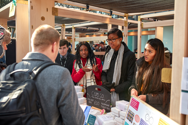 YE_021_Spitalfields_Trade_Event_06.02.2018 - Copy