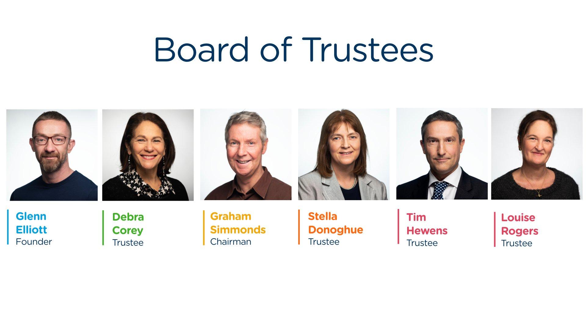 Trustees.001