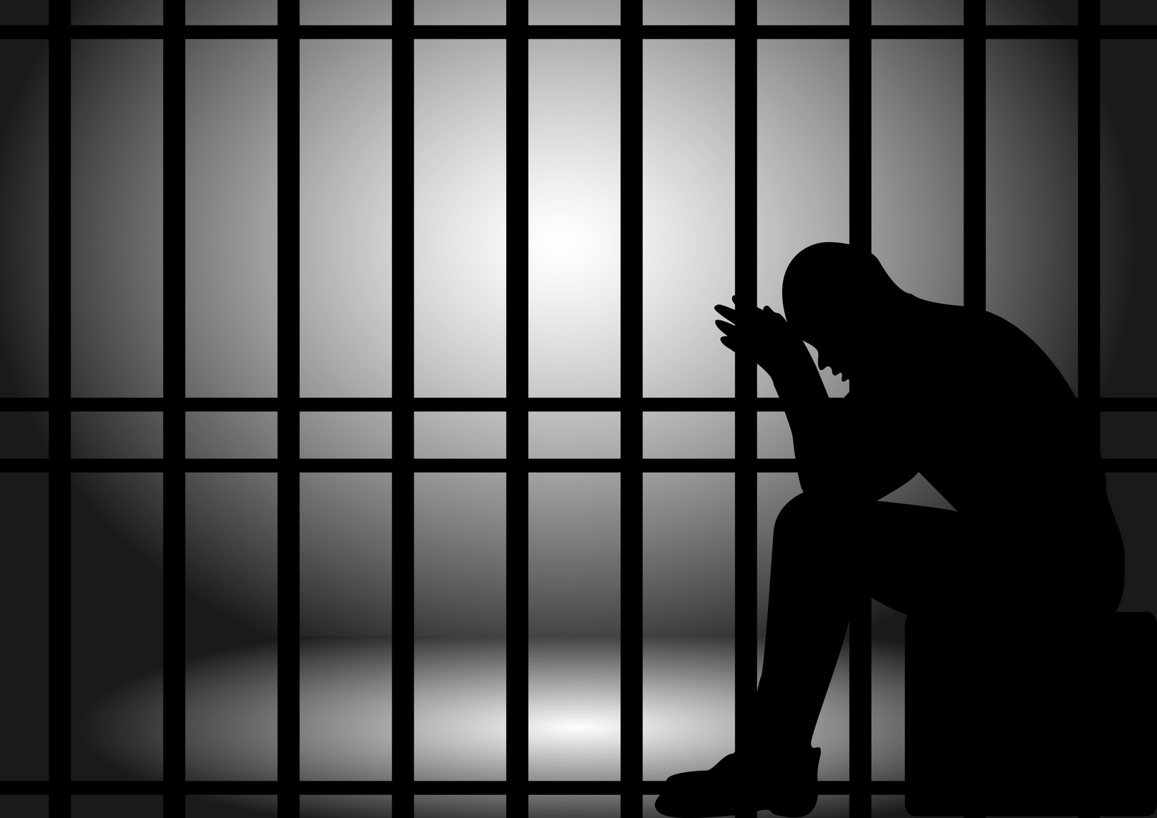 how_to_decide_if_you_should_bail_someone_out_of_jail_when_arrested