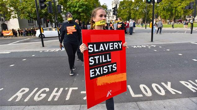 modern-slavery-statements